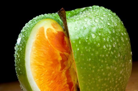 Всех пугают ГМО. 10 вопросов, которые объяснят, можно ли есть ГМО еду