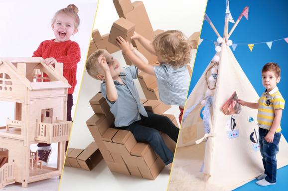 9 корисних подарунків для дітей від українських виробників cbfe3c211579d