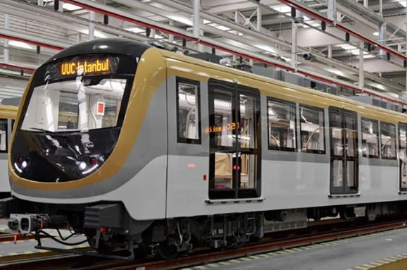 Фото: Metro Report