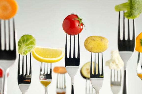 50% украинцев имеют лишний вес. Как это хотят изменить