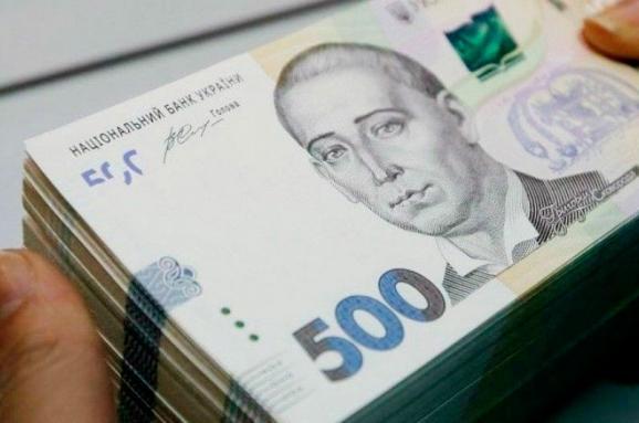 НБУ: Банківська система України встановила світовий рекорд запроблемними кредитами