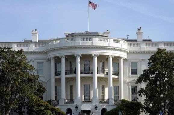 Без Javelin! Трамп схвалив продаж летальної зброї Україні