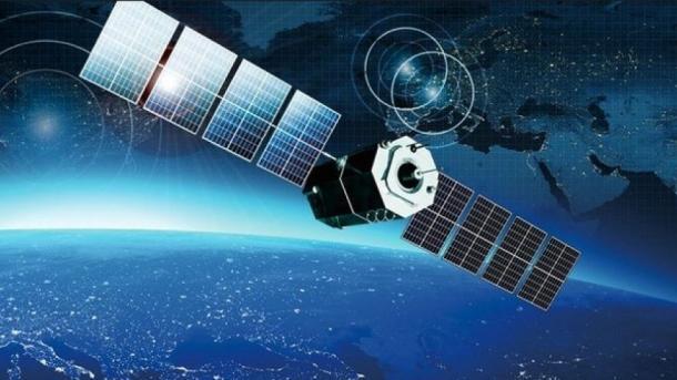 NASA и Пентагон построят спутники для войны в космосе