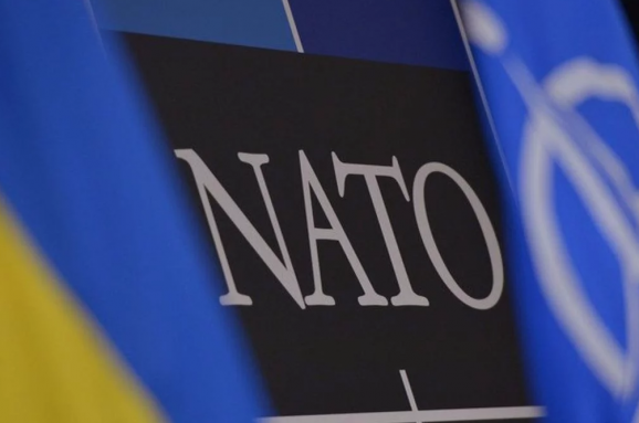 НАТО вперше в історії затвердив офіційний гімн