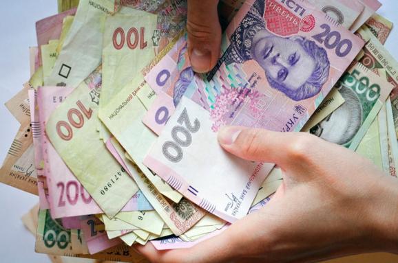 Показать все деньги. Как в Украине хотят заставить состоятельных людей декларировать доходы