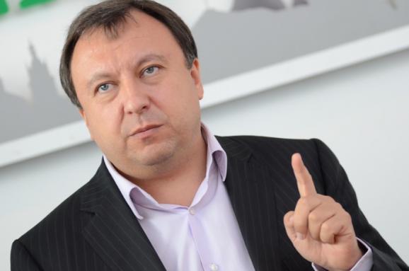 Эспрессо. Первая в Украине прозрачная сделка по продаже медиа
