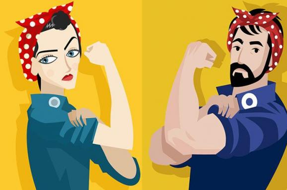 Картинки по запросу борьба с сексизмом в европе