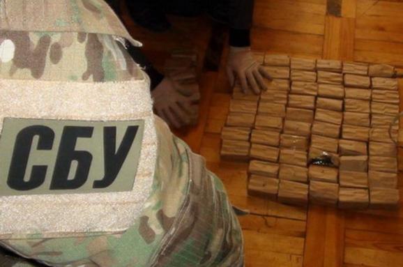 УЗапоріжжі затримали дезертира, який хотів вступити доросійської армії