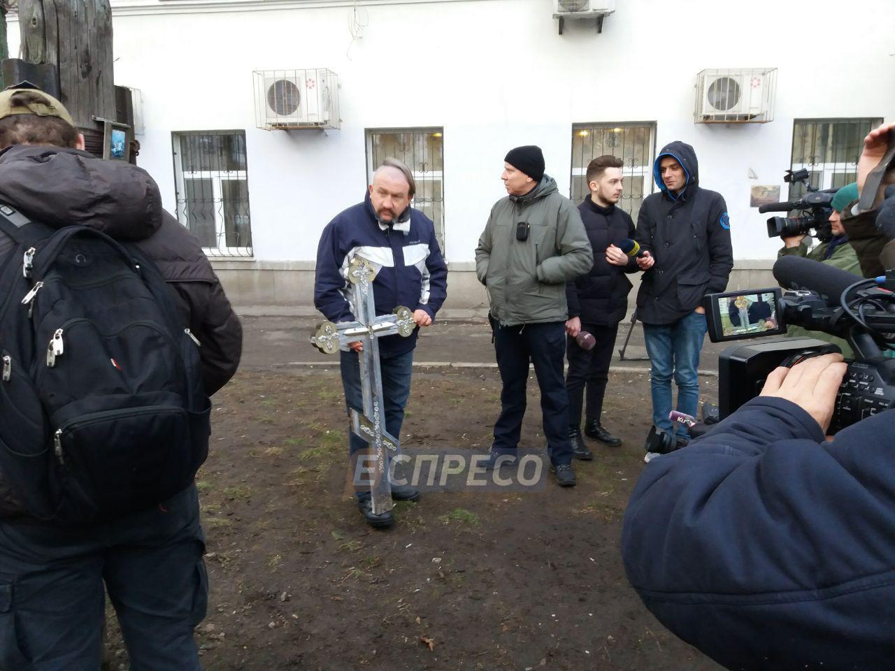 Lviv - Ukraine News in brief. Friday 2 February. [Ukrainian sources] Im-hrest5