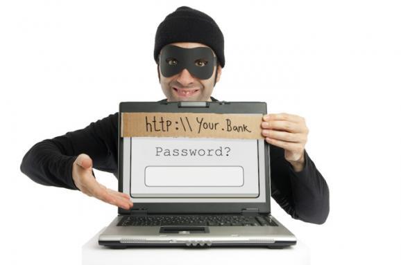Ваша карта заблокирована. Как мошенники воруют деньги с наших карточек