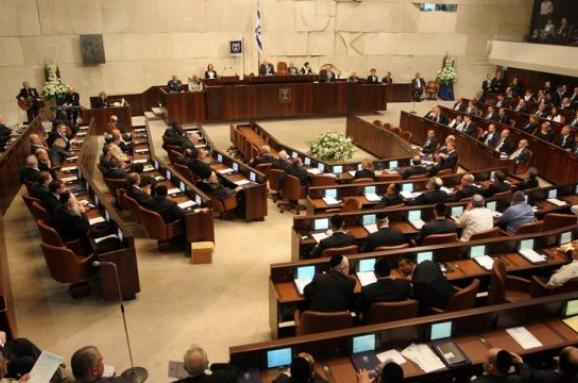 Росія застерегла Ізраїль від визнання українського Голодомору геноцидом | FaceNews.ua: новини України