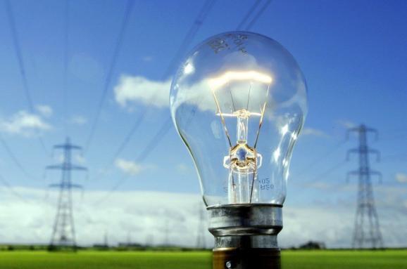 Свет по RAB-тарифу. Как это повлияет на потребителей и какие опасности