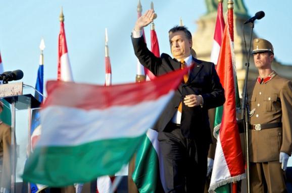 Венгерский образовательный шантаж. Заблокирует ли Будапешт движение Украины в НАТО