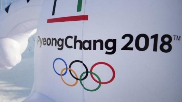 За десять днів німецькі спортсмени завоювали 9 нагород вищої проби. 7  золотих медалей завоювали спортсмени з Норвегії. ... 8111d602d6079