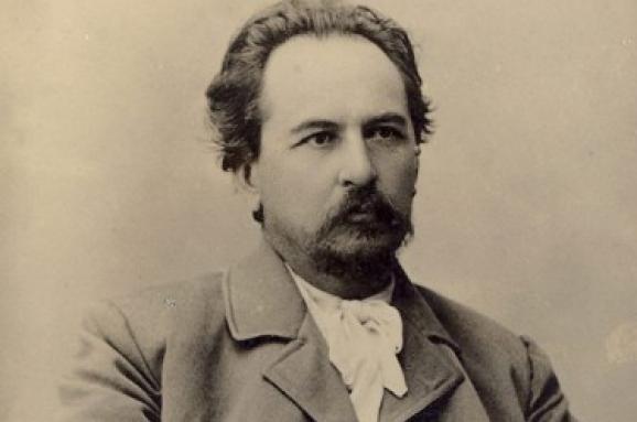 Кем был Евгений Чикаленко, в честь которого собираются переименовать площадь Льва Толстого в Киеве