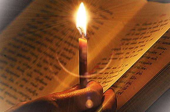 Великий пост – бремя или благословение? Традиции, приметы и верования, которые ведут к Пасхе