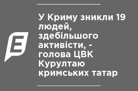 DC5n Ukraine mix in ukrainian Created at 2018-02-27 03 00 275ea474589ca