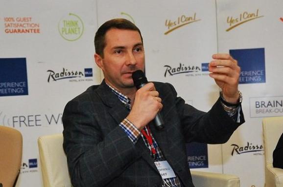 Нацслужба здоров'я отримає нового керівника для розподілу 100 млрд. гривень