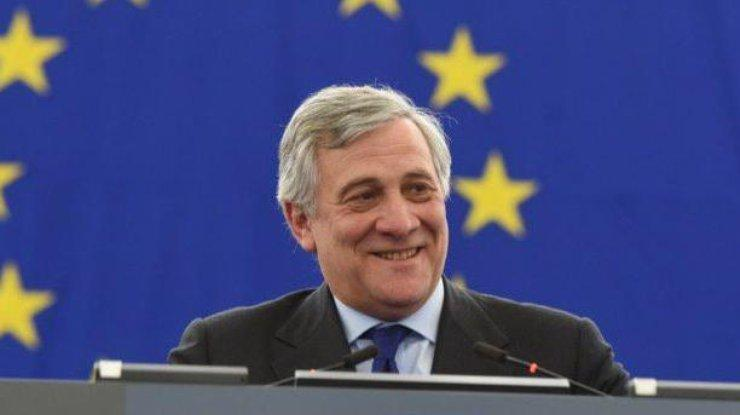 Триумф радикалов. Выборы в Италии выиграли евроскептики и популисты