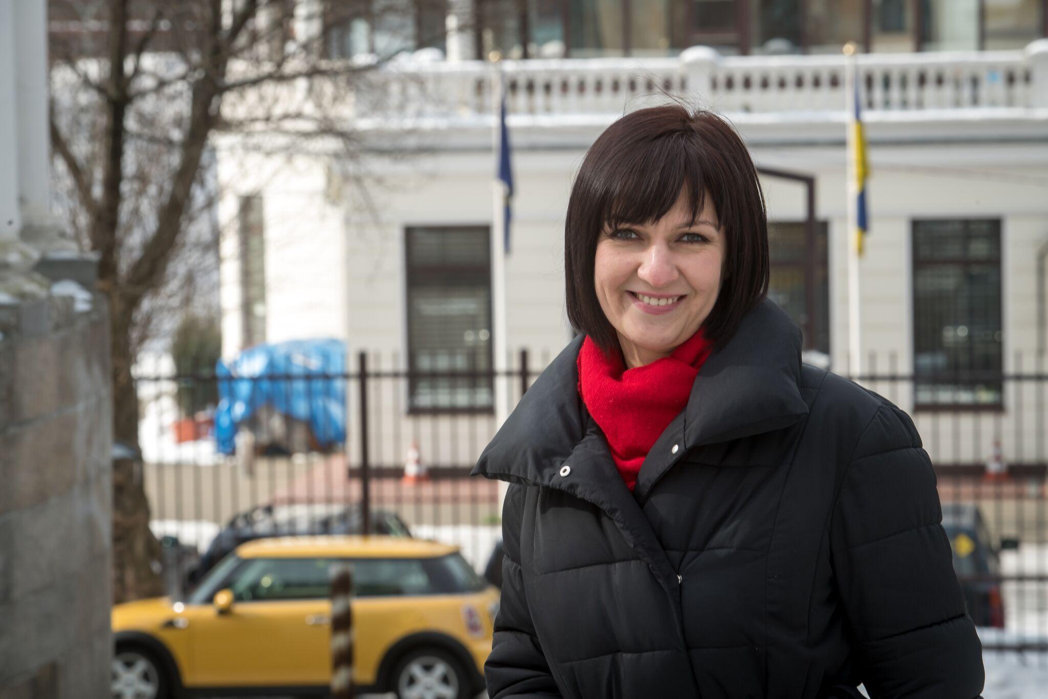 Как воплотить мечты в жизнь. Истории успешных украинских женщин