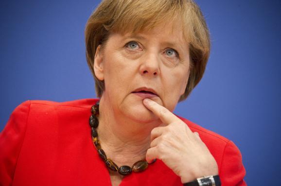 Виталий Портников: убеждать Германию нужно с помощью самих немцев