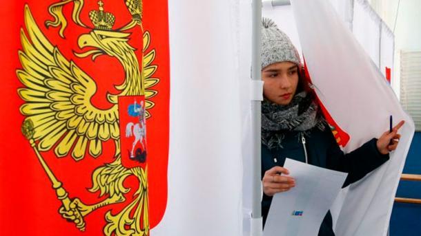 Про це заявив очільник Центральної виборчої комісії Курултаю  кримськотатарського народу Заїр Смедляєв в ефірі
