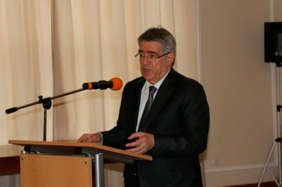 Олександр Зміївський
