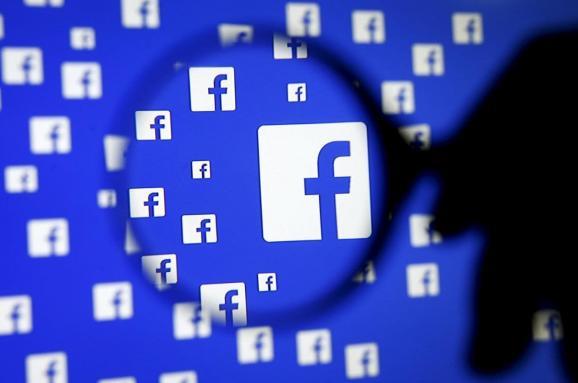 Фейсбукгейт. Как соцсеть для знакомства студентов стала политическим оружием