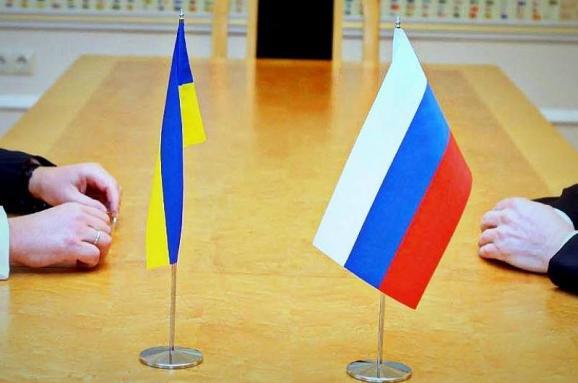 Разрыв экономических отношений с РФ. Действительно ли это конец
