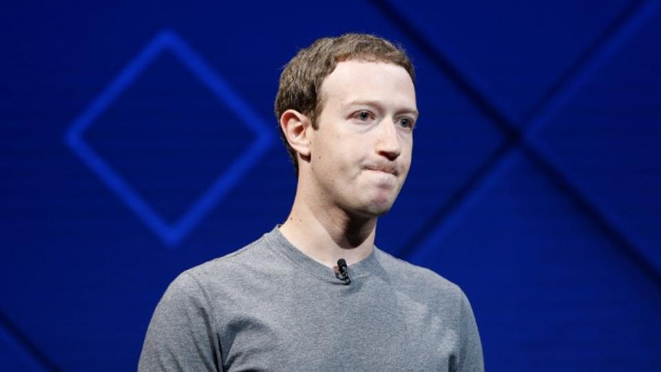 Как удалить Facebook в домашних условиях и без вреда здоровью