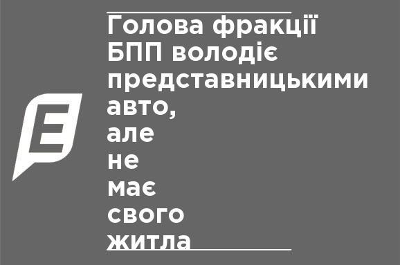 DC5n Ukraine mix in ukrainian Created at 2018-04-02 01 39 bc75178b181eb