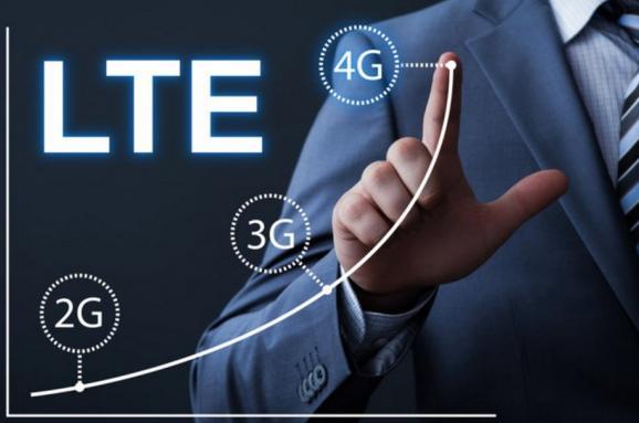 4G, 4G+ или LTE. Чем отличаются технологии и что на самом деле предлагают украинцам