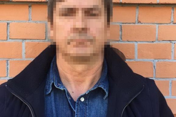 Антипольські теракти уЛьвові фінансувала Сім'я Януковича— СБУ