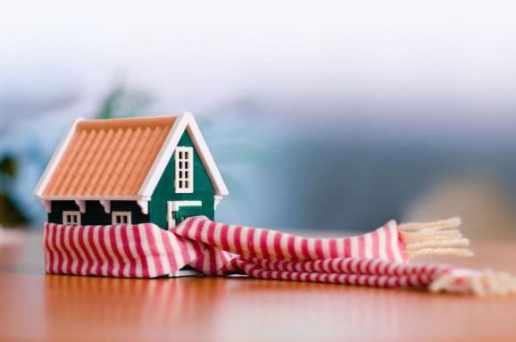 Как сэкономить на коммуналке с государственной помощью
