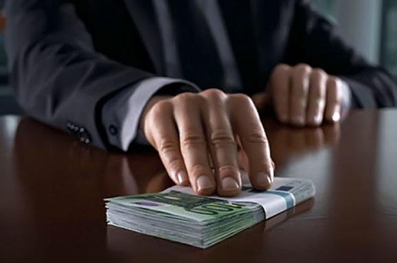 Виталий Портников: с коррупцией борются ради равных шансов