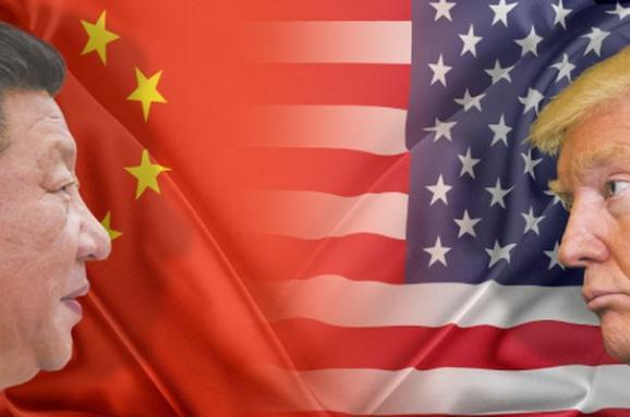 Что означает тарифное противостояние США и Китая