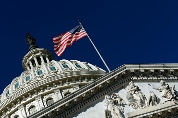 Отруєння Скрипаля: вКонгрес США внесли проект санкцій протиРФ