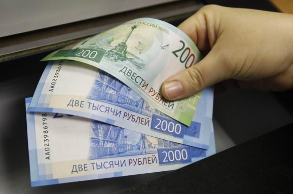 Виталий Портников: «черный понедельник» доказал, что Запад может больше