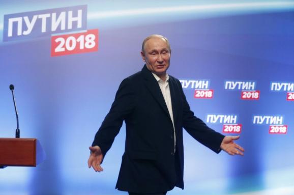 """Как пасхальный понедельник стал для России """"черным"""" из-за новых санкций США"""