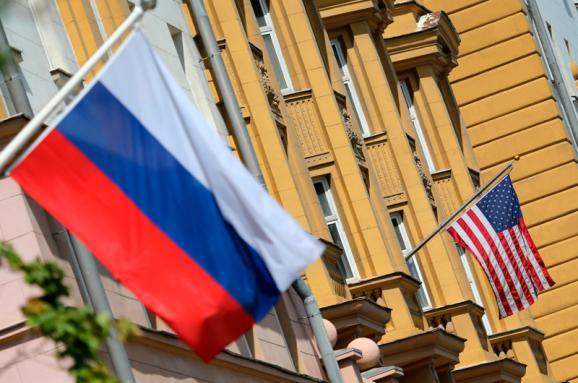 Виталий Портников: компромисса Вашингтона и Москвы не будет