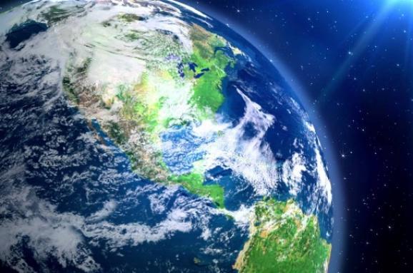 Что означают названия стран мира. Атлас, который расскажет где находится «земля жестоких людей» и не только