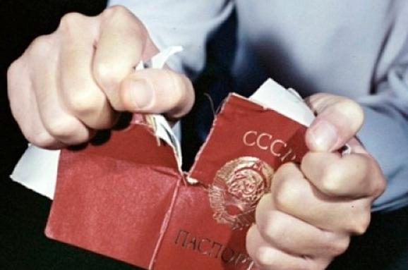 Виталий Портников: мы обманули «совок»