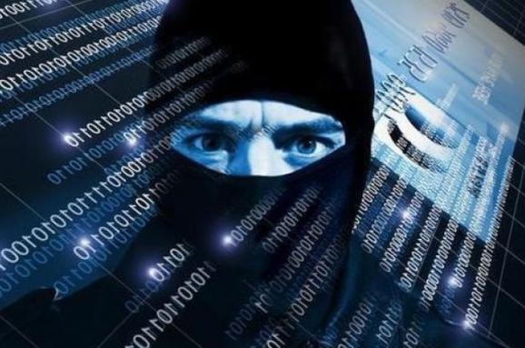 США та Британія звинуватили Росію у масштабній хакерській атаці
