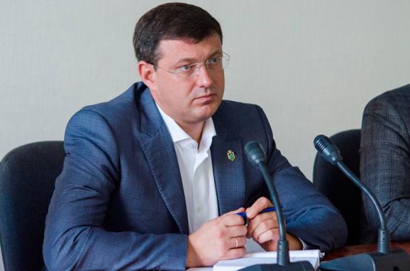 Игорь Сапожок
