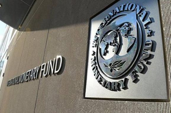 МВФ оновив макроекономічний прогноз щодо України