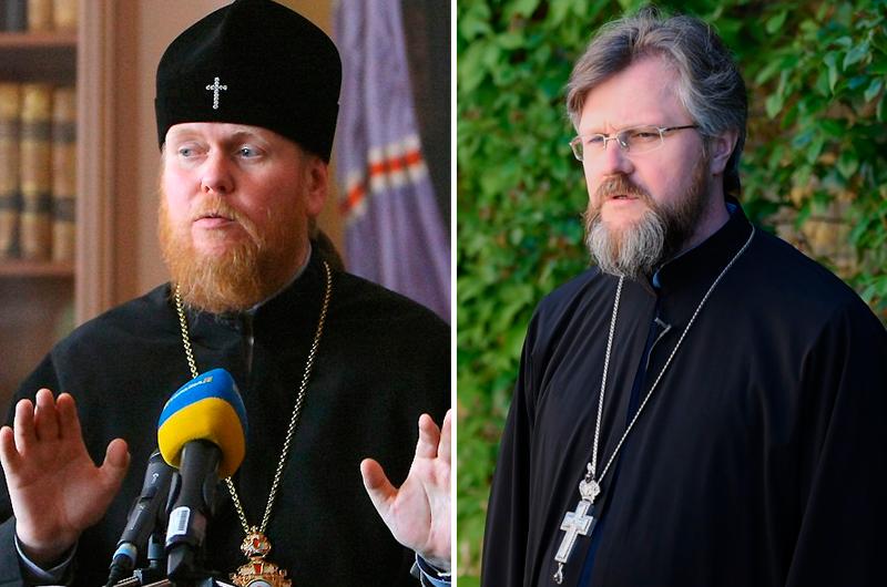 В поисках утраченного единства. Зачем нужна украинская поместная церковь