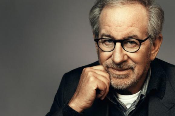 Стівен Спілберг першим із кінематографістів заробив упрокаті понад 10 млрд доларів