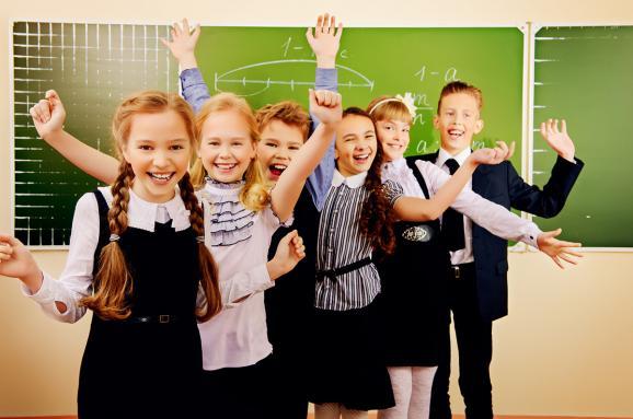 Образовательная реформа в действии: как будут набирать первоклассников, готовы ли учителя и хватит ли денег