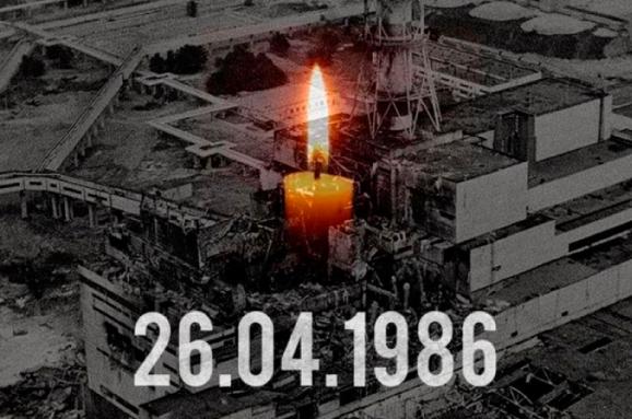 Картинки по запросу Чорнобильської трагедії.