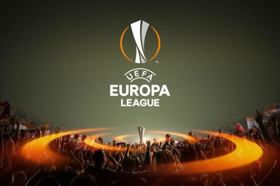 «Атлетіко» і «Марсель» зустрінуться у фіналі Ліги Європи